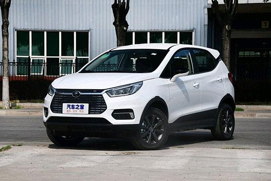 اخبار,دنیای خودرو,محبوبترین اتومبیلهای چینی